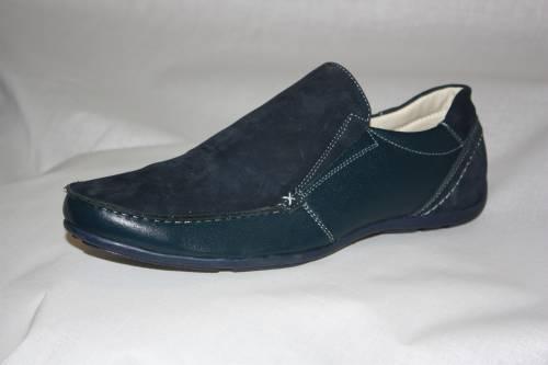 Мужская Обувь Весна Осень 2014